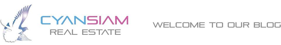 Cyansiam Logo