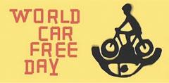 world_car_free_day_2013