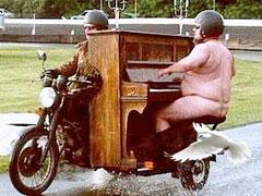 naked driver rawai